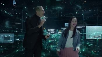 Apartments.com TV Spot, 'Alternate You-niverse' Featuring Jeff Goldblum - Thumbnail 3