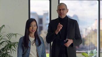 Apartments.com TV Spot, 'Alternate You-niverse' Featuring Jeff Goldblum - 3777 commercial airings