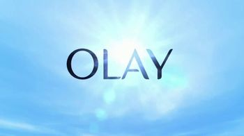 Olay Regenerist Whip SPF 25 TV Spot, 'Busy Phillips and Her SPF' - Thumbnail 1