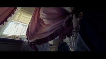 The Curse of La Llorona - Alternate Trailer 1