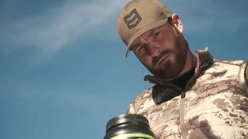 Rack One Whitetail System TV Spot, 'Scientifically Formulated' Featuring Casey and Chris Keefer - 36 commercial airings
