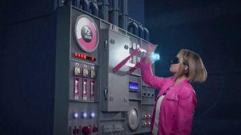 AutoNation 72 Hour Flash Sale TV Spot, '2018 Ford F-150 XLT'