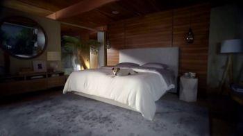 Sleep Number TV Spot, 'Smarter Sleep: 48-Month Financing' - Thumbnail 1