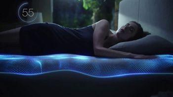 Sleep Number TV Spot, 'Smarter Sleep: 48-Month Financing' - Thumbnail 4