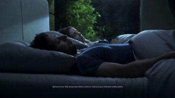 Sleep Number TV Spot, 'Smarter Sleep: 48-Month Financing' - Thumbnail 5