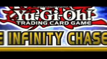 Yu-Gi-Oh! The Infinity Chasers TV Spot, 'Cast Powerful Spells' - Thumbnail 1