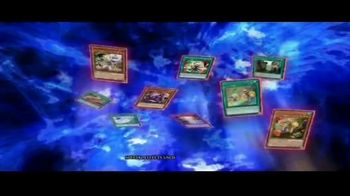 Yu-Gi-Oh! The Infinity Chasers TV Spot, 'Cast Powerful Spells' - Thumbnail 3