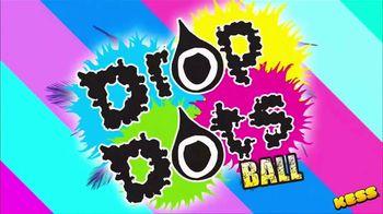 Drop Dots Ball TV Spot, 'Crazy Catachable' Song by Morninglightmusic - Thumbnail 1