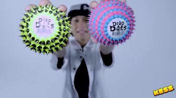 Drop Dots Ball TV Spot, 'Crazy Catachable' Song by Morninglightmusic - Thumbnail 7