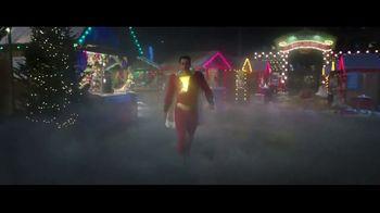Zaxby's TV Spot, 'Shazam!: Fried Chicken Sandwiches' - Thumbnail 4