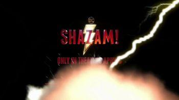 Zaxby's TV Spot, 'Shazam!: Fried Chicken Sandwiches' - Thumbnail 7