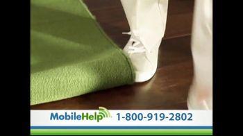 MobileHelp TV Spot, 'Protect Yourself' - Thumbnail 4