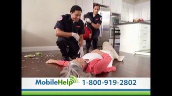 MobileHelp TV Spot, 'Protect Yourself' - Thumbnail 8