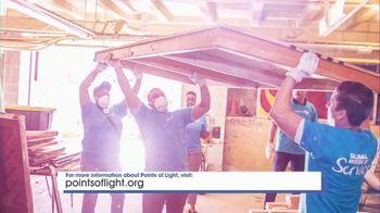 Points of Light TV Spot, 'Nominate a Volunteer' - Thumbnail 5