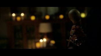 The Curse of La Llorona - Alternate Trailer 18