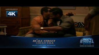 DIRECTV Cinema TV Spot, 'If Beale Street Could Talk' - Thumbnail 6