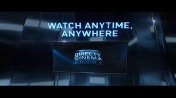 DIRECTV Cinema TV Spot, 'If Beale Street Could Talk' - Thumbnail 7