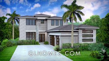 GL Homes Boca Bridges TV Spot, 'Contemporary Homes' - Thumbnail 6