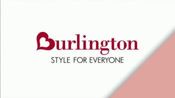 Burlington TV Spot, 'Ion Television: A Closer Look at Fashion' - Thumbnail 9