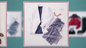 Burlington TV Spot, 'Ion Television: A Closer Look at Fashion' - Thumbnail 5