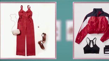 Burlington TV Spot, 'Ion Television: A Closer Look at Fashion' - Thumbnail 6