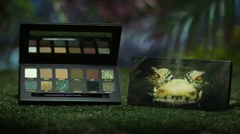 Perfect Diary Beauty TV Spot, 'Discovery Channel: Crocodile Palette' Song by Mullaha - Thumbnail 10