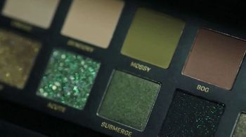 Perfect Diary Beauty TV Spot, 'Discovery Channel: Crocodile Palette' Song by Mullaha - Thumbnail 5