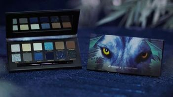 Perfect Diary Beauty TV Spot, 'Discovery Channel: Wolf Palette' Song by Mullaha - Thumbnail 10