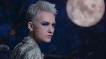 Perfect Diary Beauty TV Spot, 'Discovery Channel: Wolf Palette' Song by Mullaha