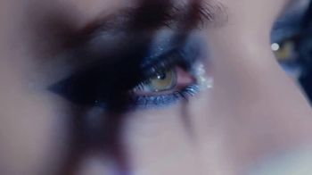Perfect Diary Beauty TV Spot, 'Discovery Channel: Wolf Palette' Song by Mullaha - Thumbnail 5