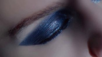 Perfect Diary Beauty TV Spot, 'Discovery Channel: Wolf Palette' Song by Mullaha - Thumbnail 9