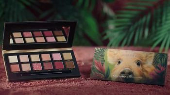 Perfect Diary Beauty TV Spot, 'Discovery Channel: Pig Palette' Song by Mullaha - Thumbnail 10