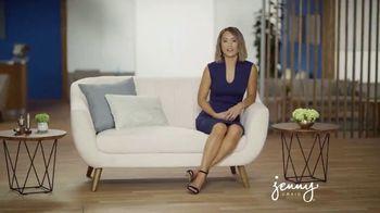 Jenny Craig Rapid Results TV Spot, 'Simple: 20 for 20' - Thumbnail 1