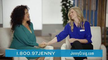 Jenny Craig Rapid Results TV Spot, 'Simple: 20 for 20' - Thumbnail 6