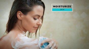 Sarah Swanson Beauty Bar TV Spot, 'Never Use Soap Again' - Thumbnail 3