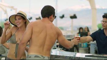 Grand Sierra Resort and Casino TV Spot, 'Original'