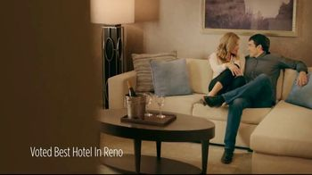 Grand Sierra Resort and Casino TV Spot, 'Original' - Thumbnail 1