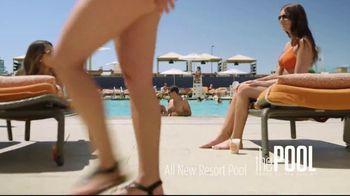 Grand Sierra Resort and Casino TV Spot, 'Original' - Thumbnail 4