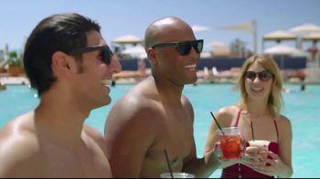 Grand Sierra Resort and Casino TV Spot, 'Original' - Thumbnail 5