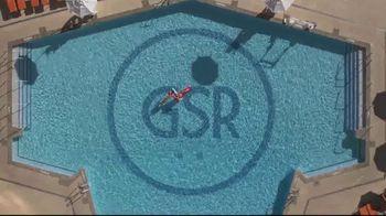 Grand Sierra Resort and Casino TV Spot, 'Original' - Thumbnail 6