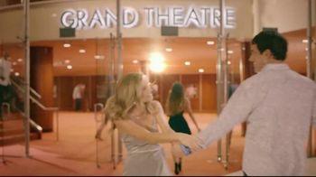 Grand Sierra Resort and Casino TV Spot, 'Original' - Thumbnail 7