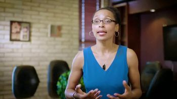 MileIQ TV Spot, 'A Real Estate Agent's Best Friend'