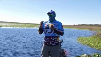 My Outdoor TV TV Spot, 'MLF Bass Pro Tour' - Thumbnail 4