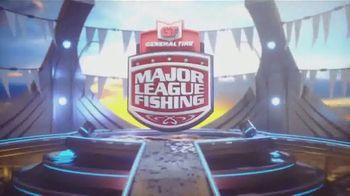My Outdoor TV TV Spot, 'MLF Bass Pro Tour' - Thumbnail 7