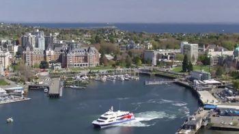 Clipper Vacations TV Spot, 'Spring Getaway' - Thumbnail 8