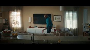 Wells Fargo Control Tower TV Spot, 'This Is Jerry' - Thumbnail 3