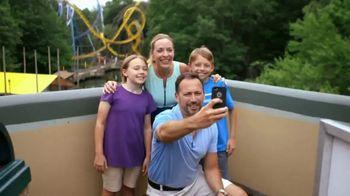 Visit Williamsburg TV Spot, 'Family Adventure'