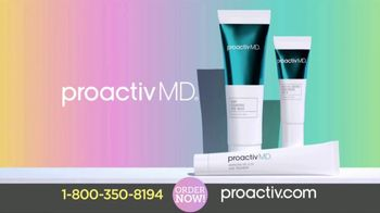 ProactivMD TV Spot. 'Focus on Results Local (60s EN- P9)'