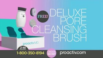ProactivMD TV Spot. 'Focus on Results Local V2 (60s EN- P9)' - Thumbnail 9