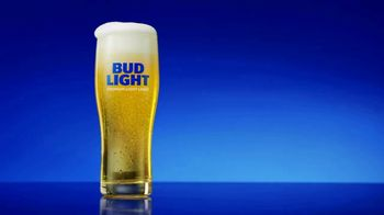 Bud Light TV Spot, 'Heart to Heart' - Thumbnail 9